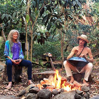 Eden-Hope-Vanuatu-Cacao-Ceremony.jpg