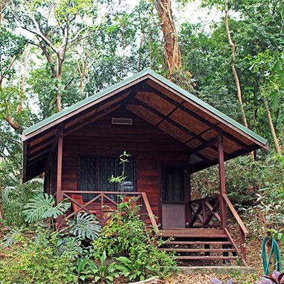 Eden-Hope-Vanuatu-Bush-Hut.jpg