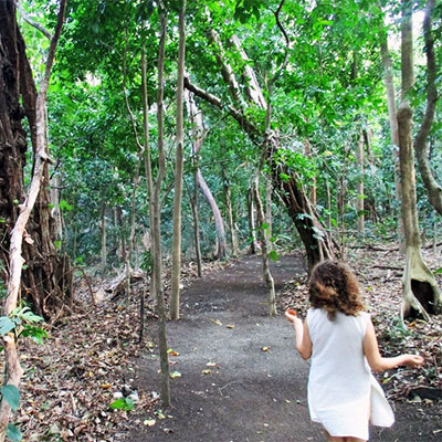 Eden-Hope-Vanuatu-Skipping-through-the-rainforest.jpg