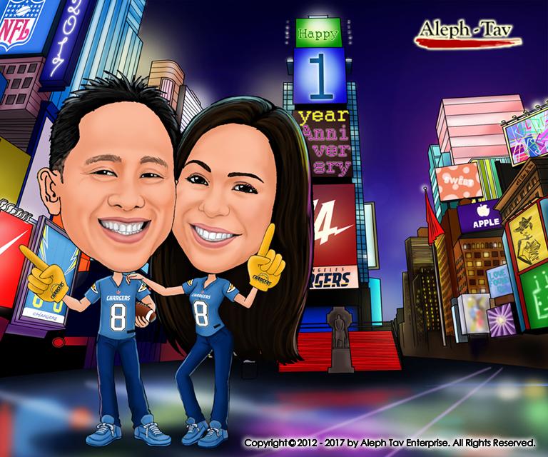 wedding-anniversary-gifts-caricature-sports-theme (3).jpg