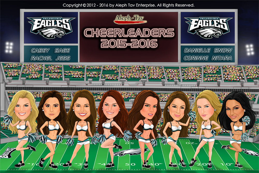 american-football-eagles-personalized-caricature-birthdaygifts.jpg