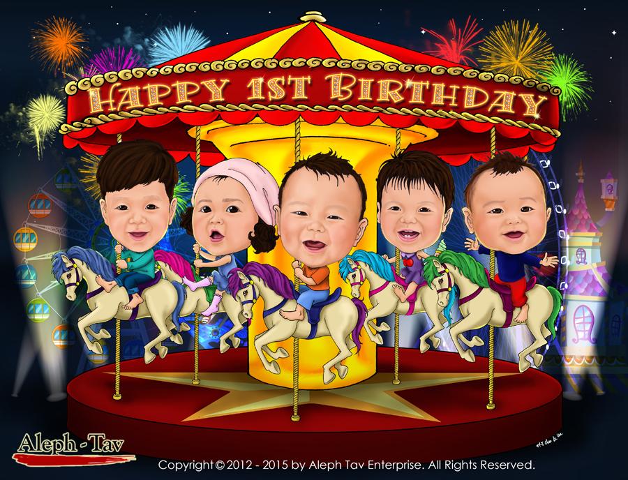 children-caricature-birthday-gifts.jpg