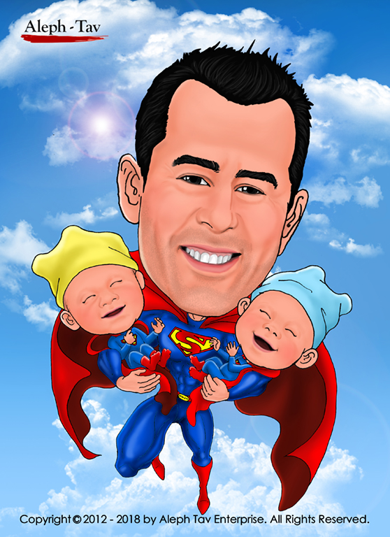 fathers-day-present-superman-daddy.jpg