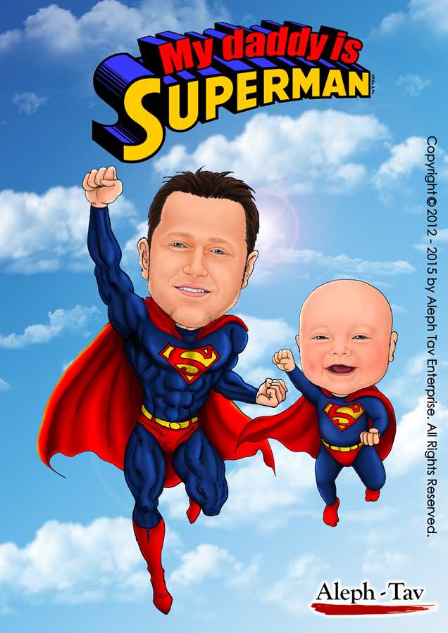 fathers-day-gift-superman-theme.jpg
