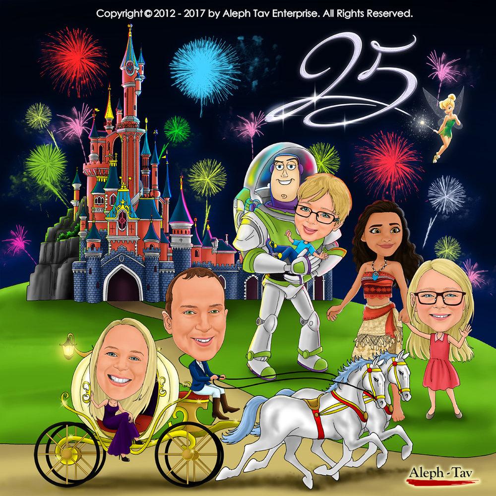 custom-theme-family-caricature (4).jpg
