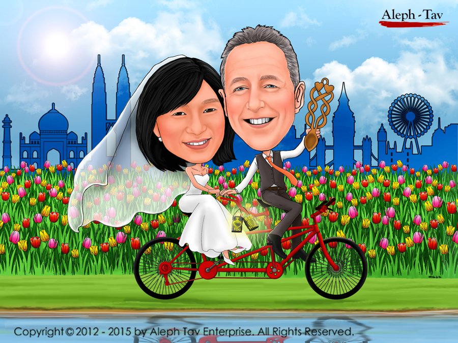 chinese-asian-wedding-gifts-invitation-caricature-4.jpg