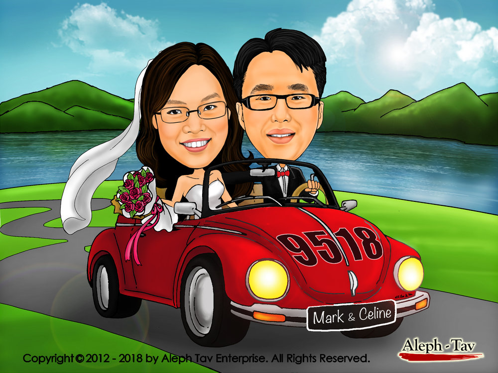 chinese-asian-wedding-gifts-invitation-caricature-3.jpg