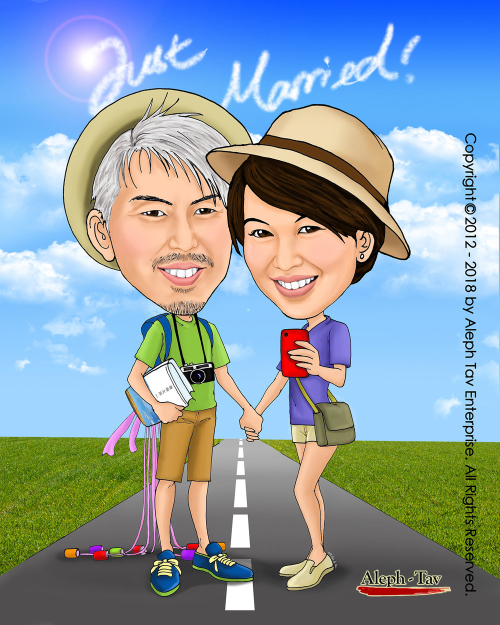 chinese-asian-wedding-gifts-invitation-caricature-7.jpg