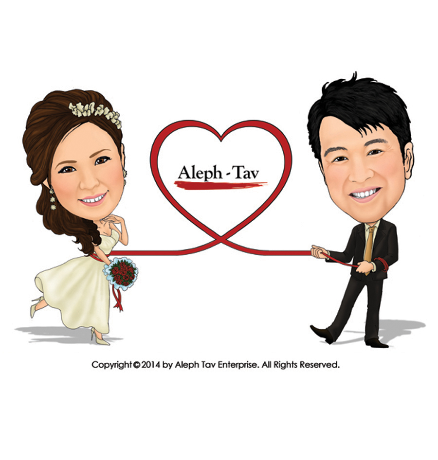 chinese-asian-wedding-gifts-invitation-caricature-5.jpg
