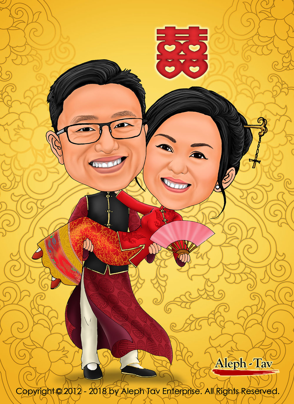 traditional-chinese-asian-wedding-gifts-invitation-caricature.jpg