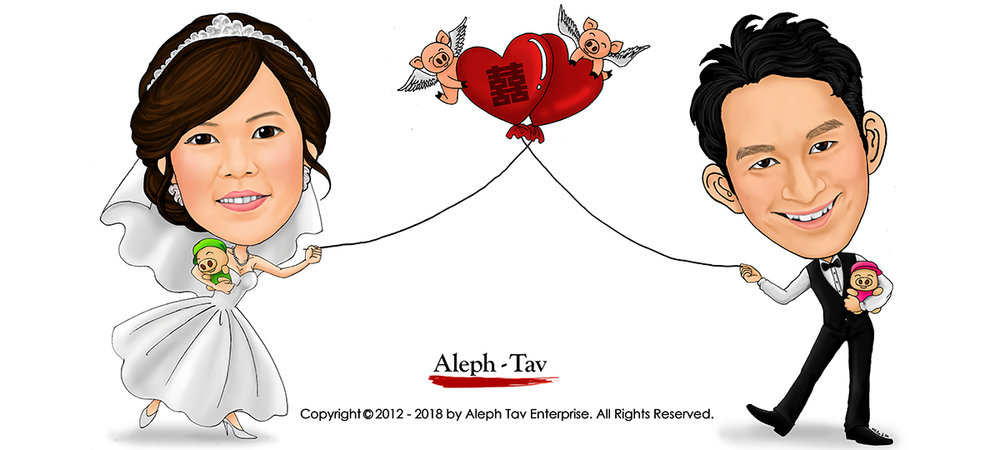 chinese-asian-wedding-gifts-invitation-caricature-6.jpg