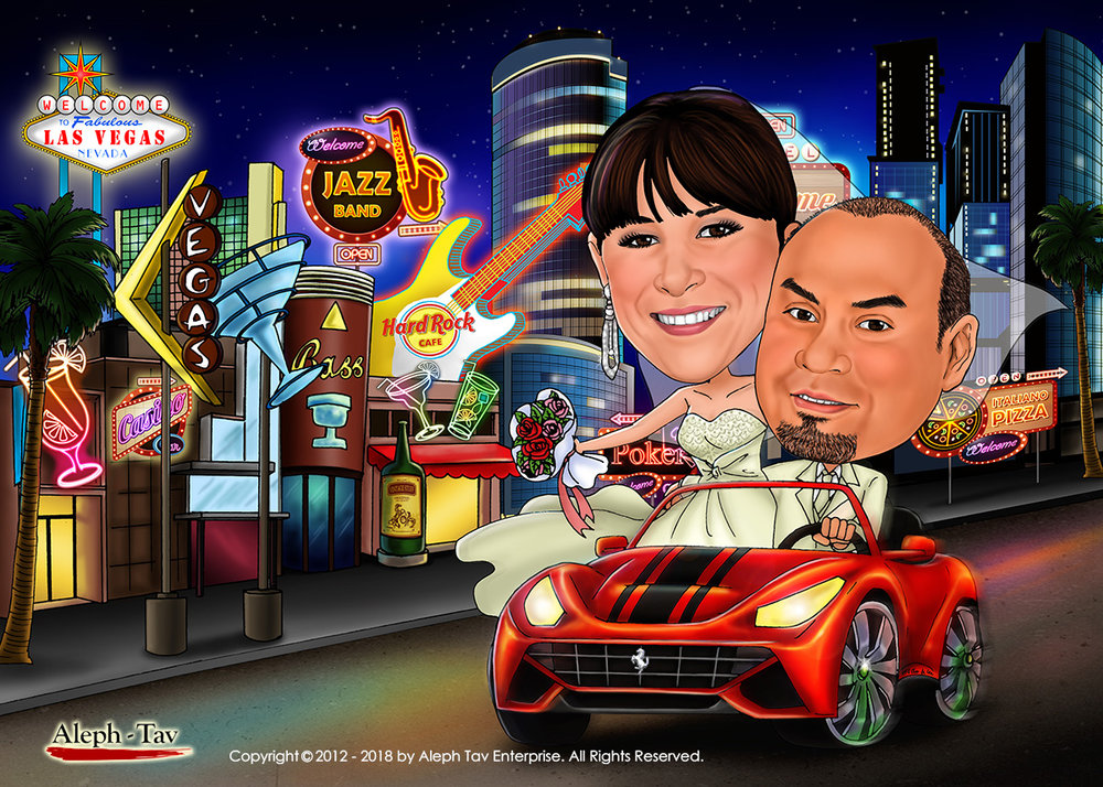 anniversary-gifts-caricature-from-photo.jpg