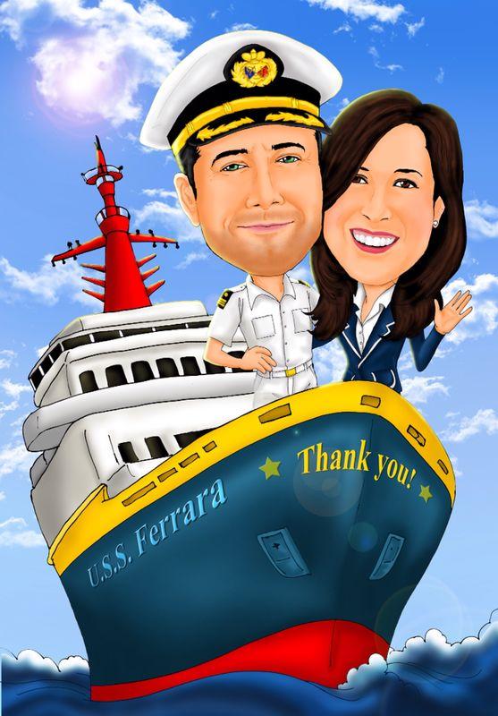 loveboat-couple-caricature-custom-gifts.jpg
