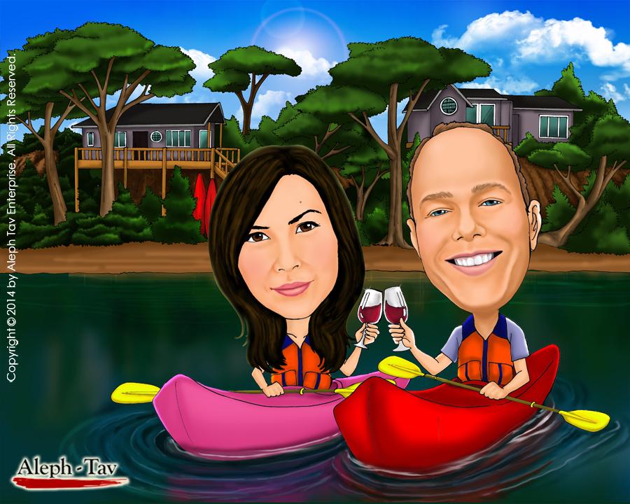 valentines-gift-couple-caricature.jpg