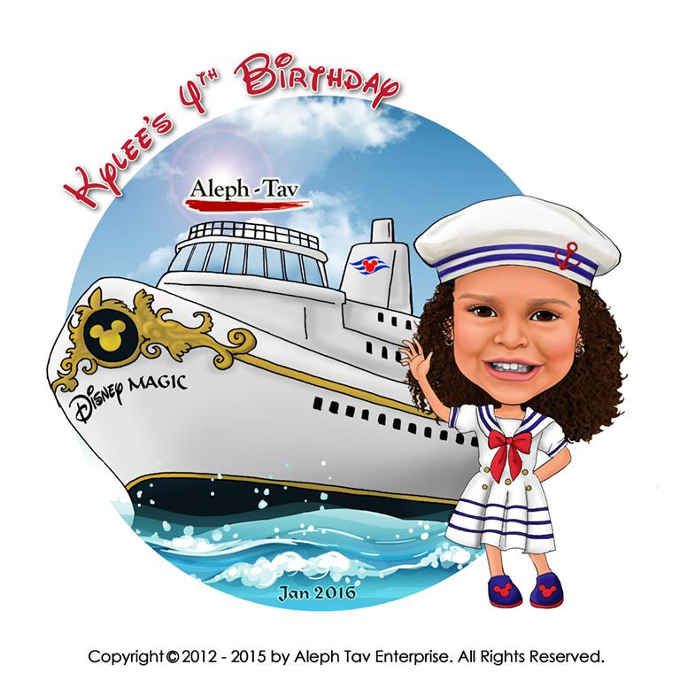 kids-birthday-caricature-gifts.jpg