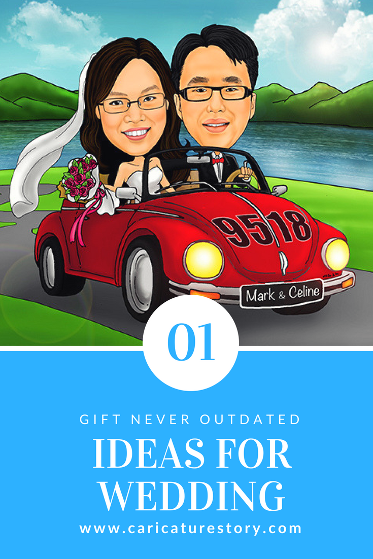 wedding-save-the-date-caricature-art-from-photo (12).png