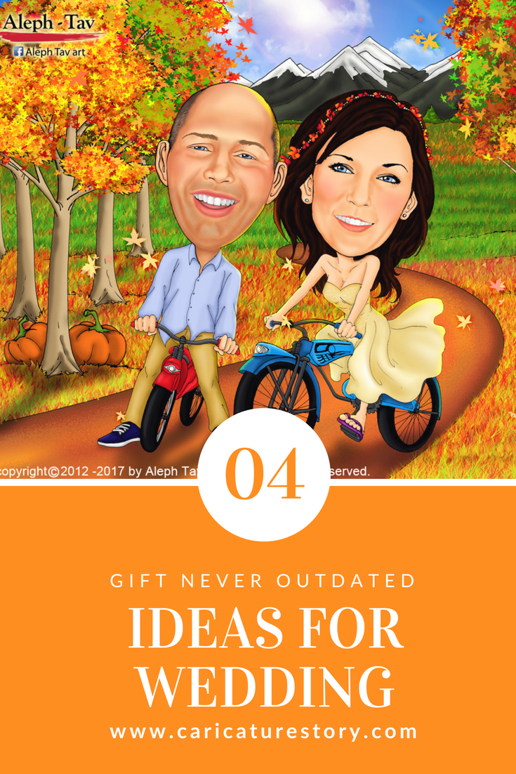 wedding-save-the-date-caricature-art-from-photo (2).png