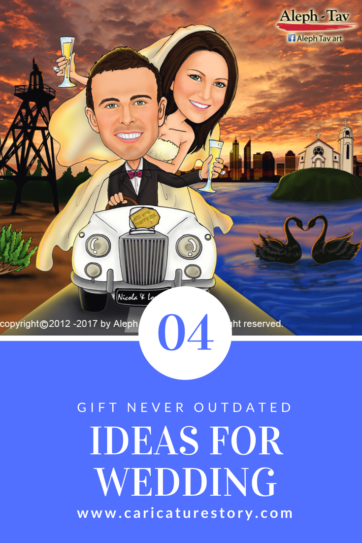wedding-save-the-date-caricature-art-from-photo (3).png