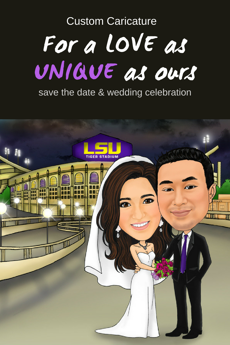 wedding-caricature.png