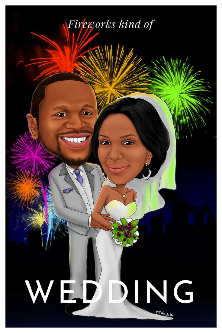 fireworks-wedding-invitation-card-design.png