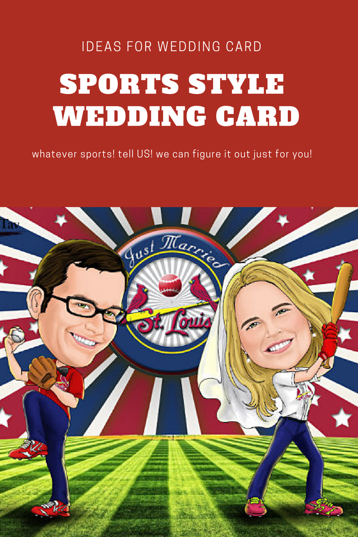 sports theme caricature.png