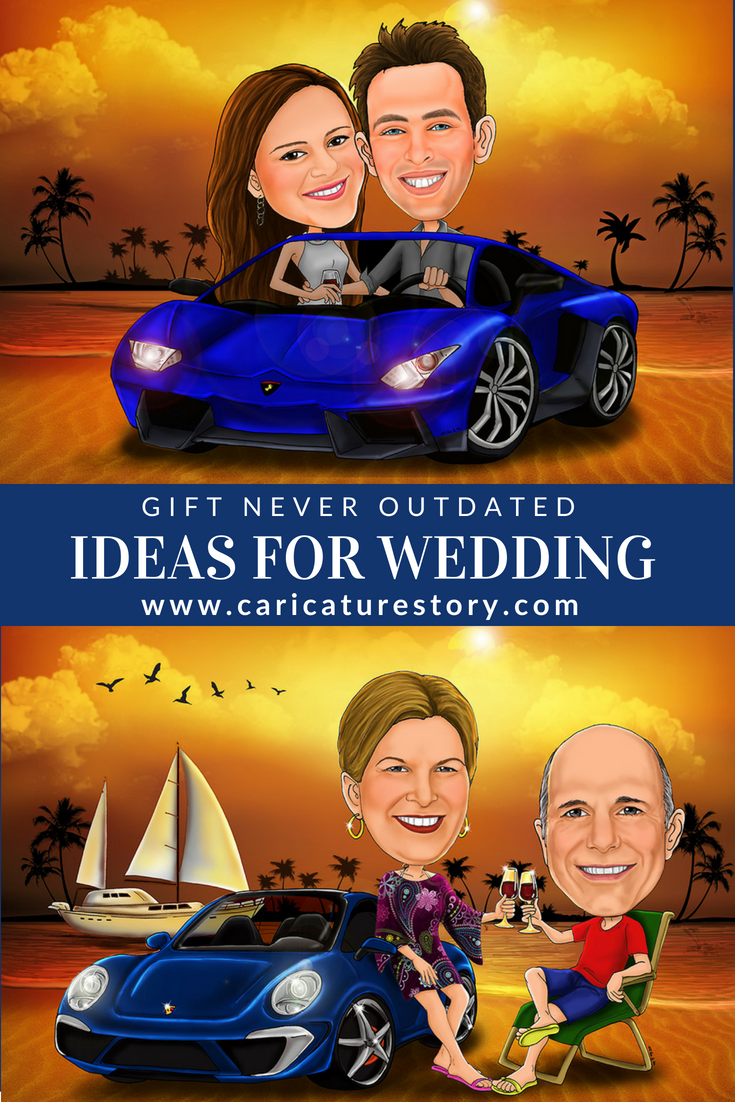 wedding-save-the-date-caricature-art-from-photo (6).png