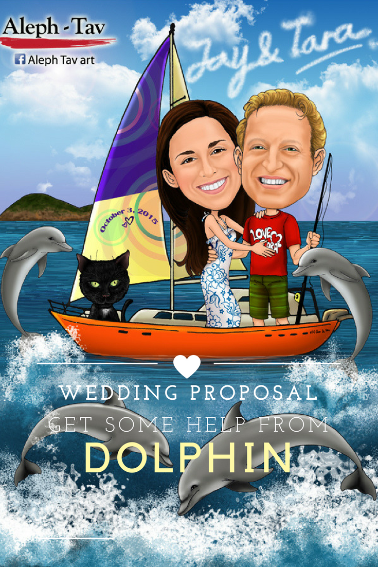 dolphin-encounter-wedding-love-proposal.png