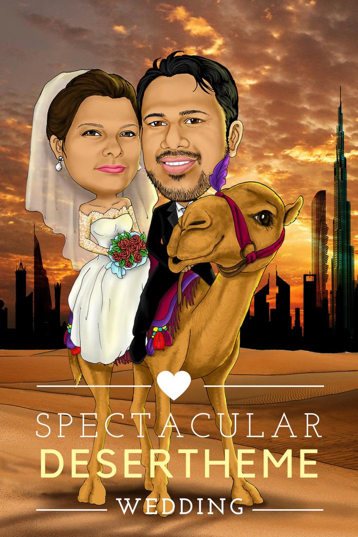 desert-themed-wedding-ideas-gifts.png