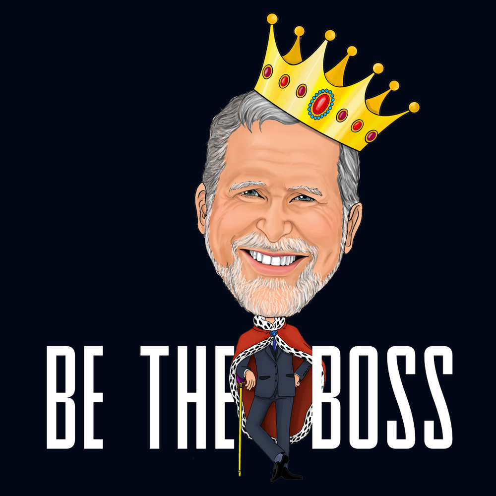 be-the-boss-king-suits-smart-caricature.jpg