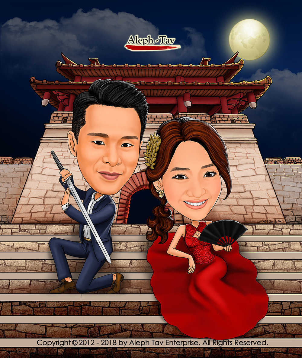 wedding-caricature-couple-gifts-chinese-traditional.jpg