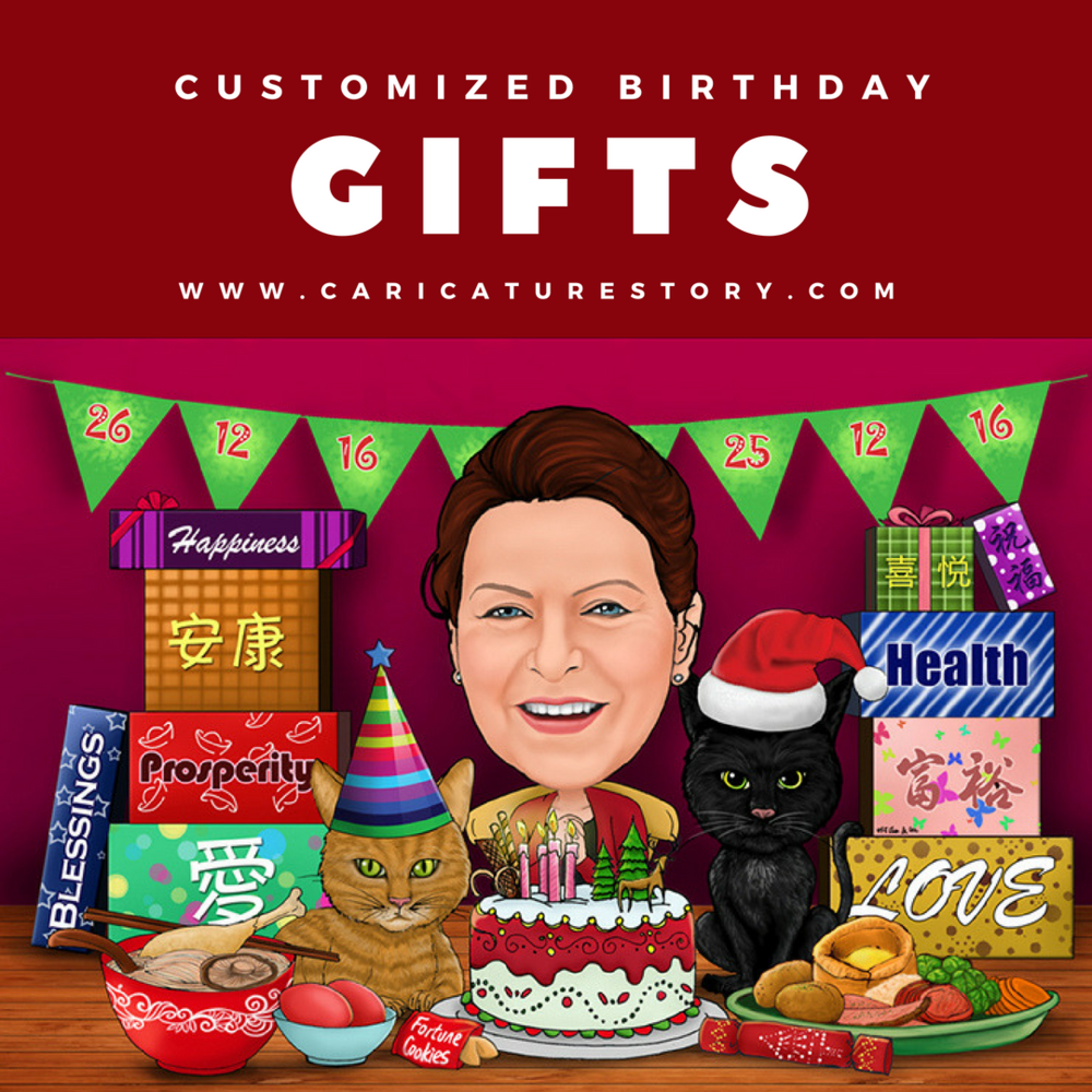 birthday-caricature.png