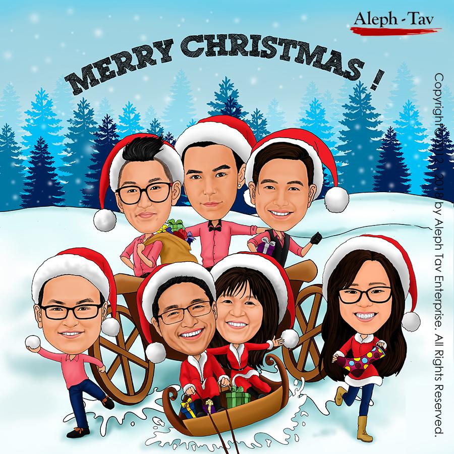 Christmas-family-portrait-caricature.jpg