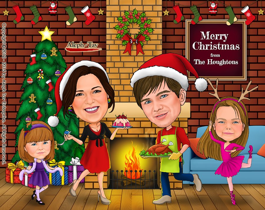 christmas-gifts-family-caricature(3).jpg