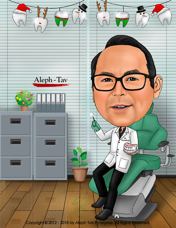 christmas-corporate-gifts-caricature.jpg
