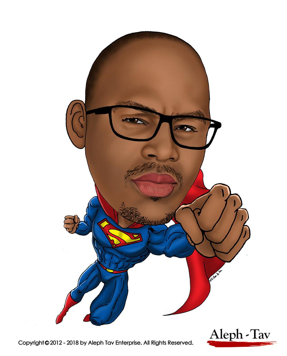 superhero-theme-birthday-caricature-personalized-gifts (3).jpg
