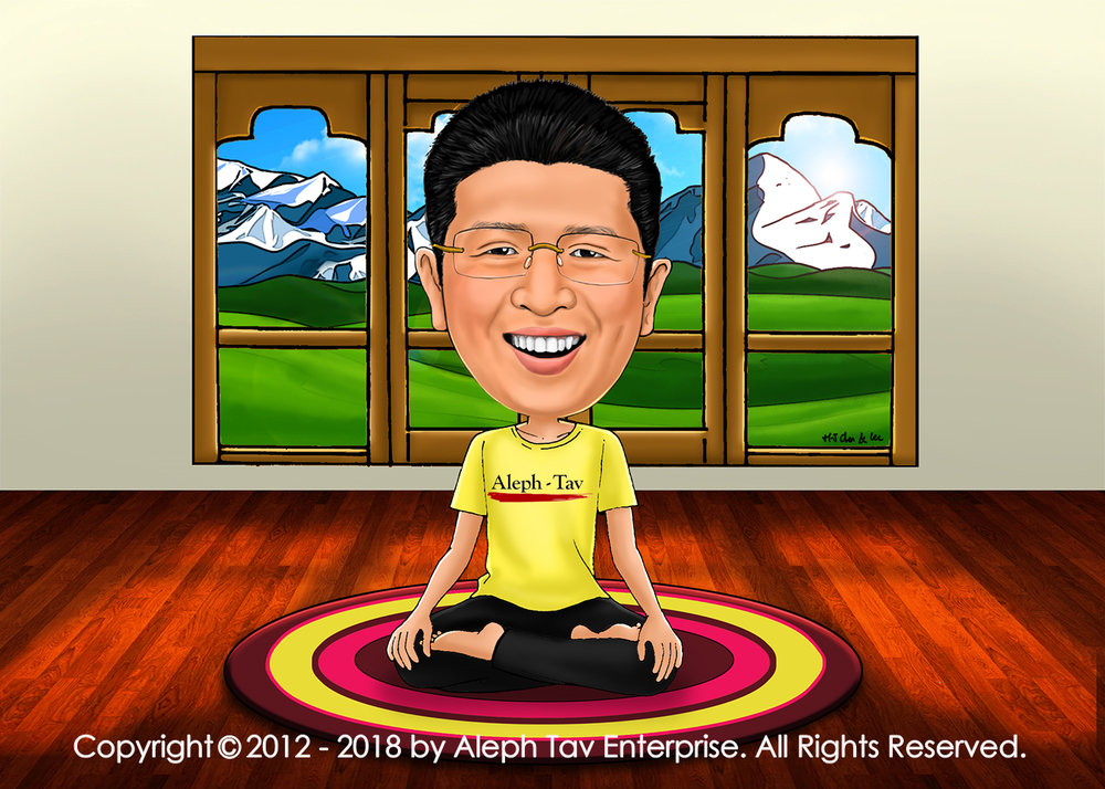 personal-caricature-gift-for-guests-speaker-of-event.jpg