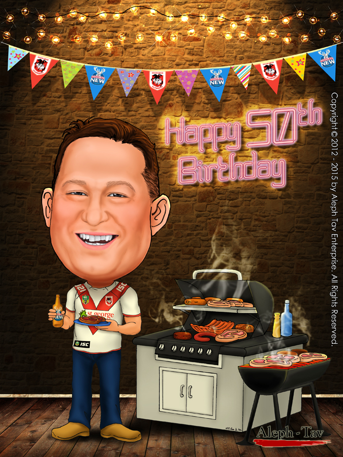 50thbirthdays-caricature-gifts-for-him.jpg