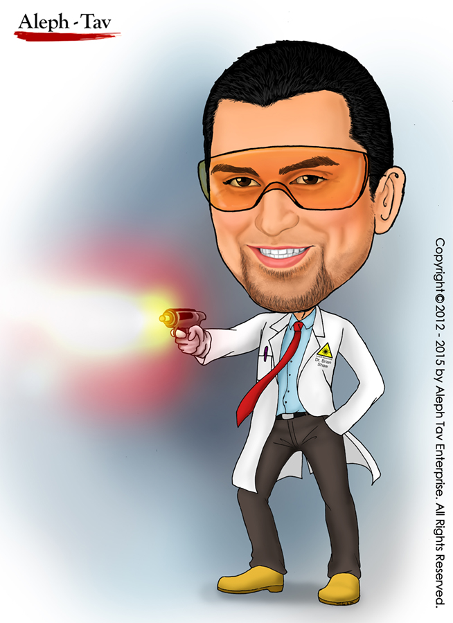 gifts-for-him-birthday-caricature.jpg