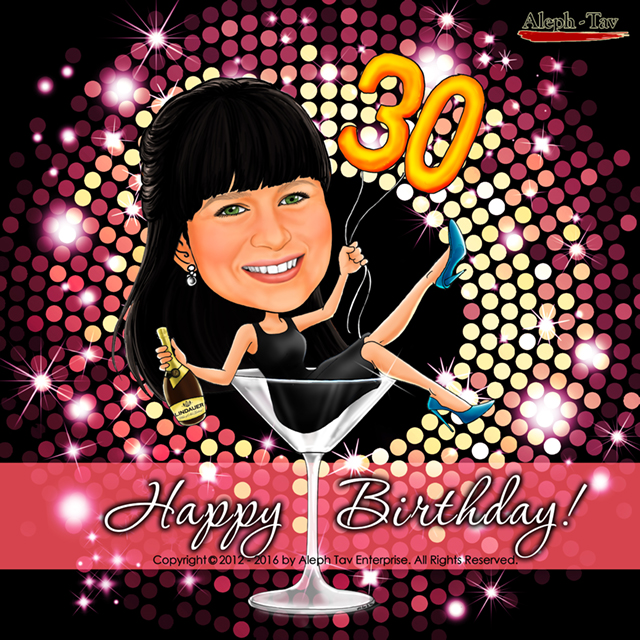 gifts-for-her-birthday-caricature.jpg