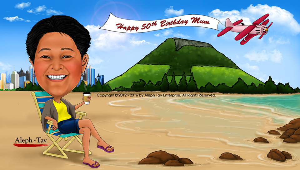 gifts-for-her-birthday-caricature (2).jpg