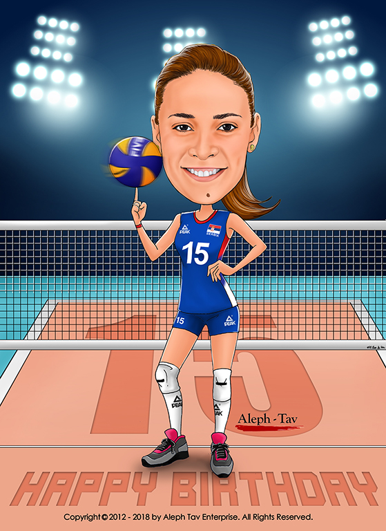 personal-caricature-sports-theme-birthday-gifts.jpg