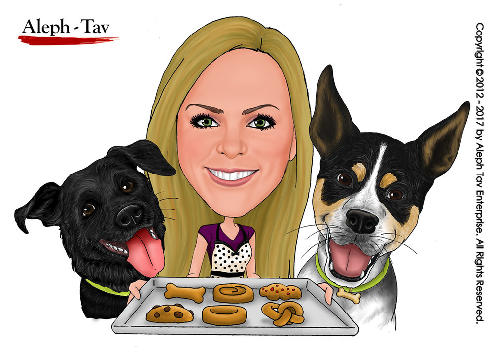 gifts-for-pets-caricature-treats-brand-logo.jpg