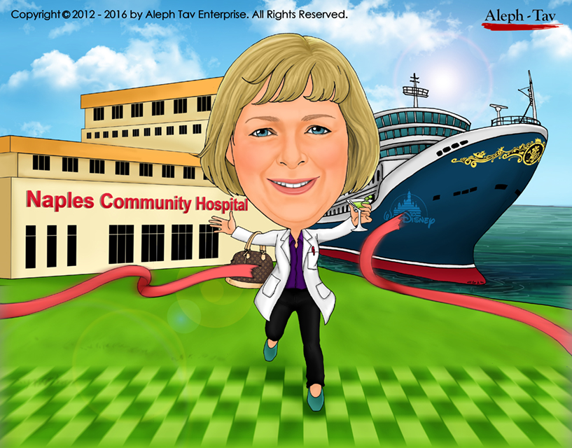 customized-retirement-gifts-caricature.jpg