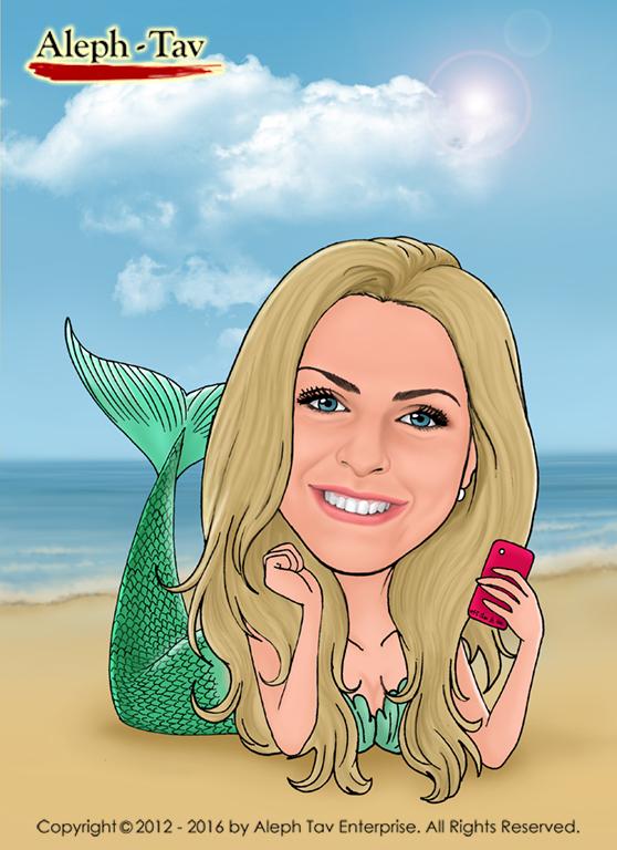 mermaid-theme-birthday-party-beach.jpg
