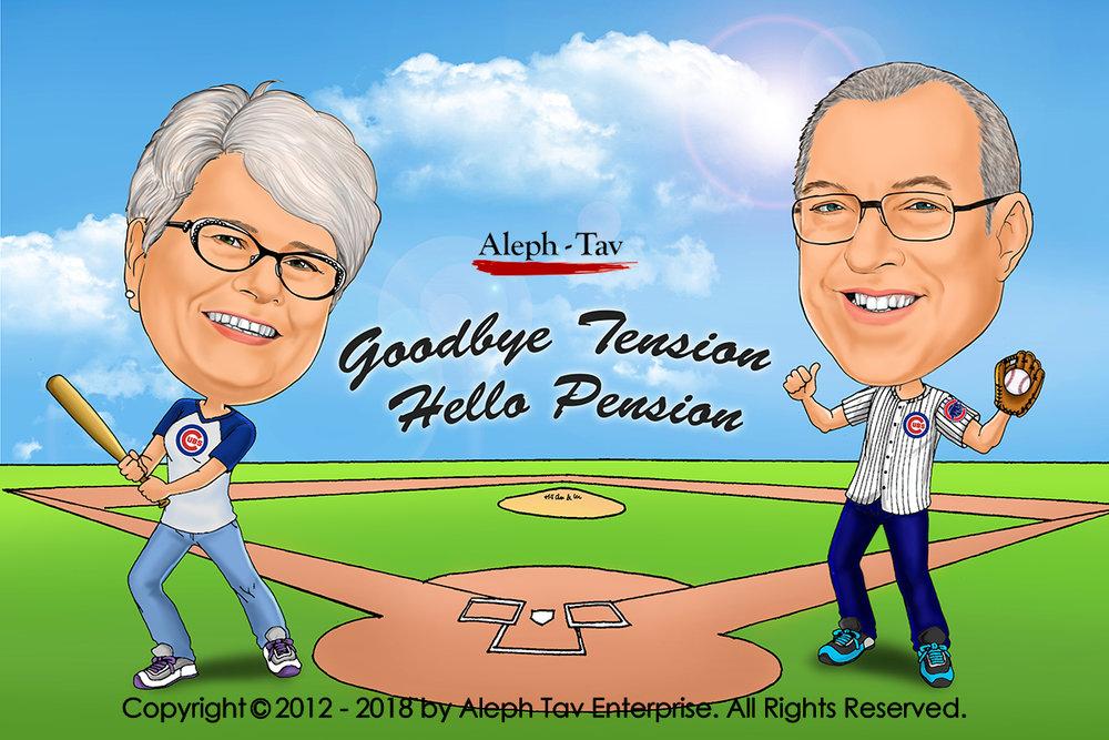 retirement-gift-for-husband-couple-caricature.jpg