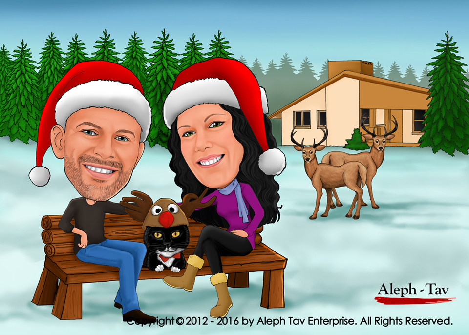 christmas-gifts-family-caricature(2).jpg