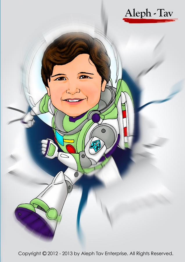 birthday-gifts-for-children-caricature.JPG