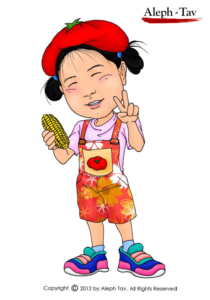 birthday-gifts-for-children-caricature (2).jpg
