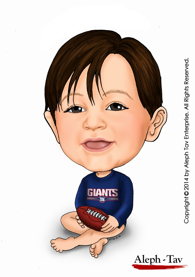 kids-birthday-party-caricature-personalized-gifts (9).jpg
