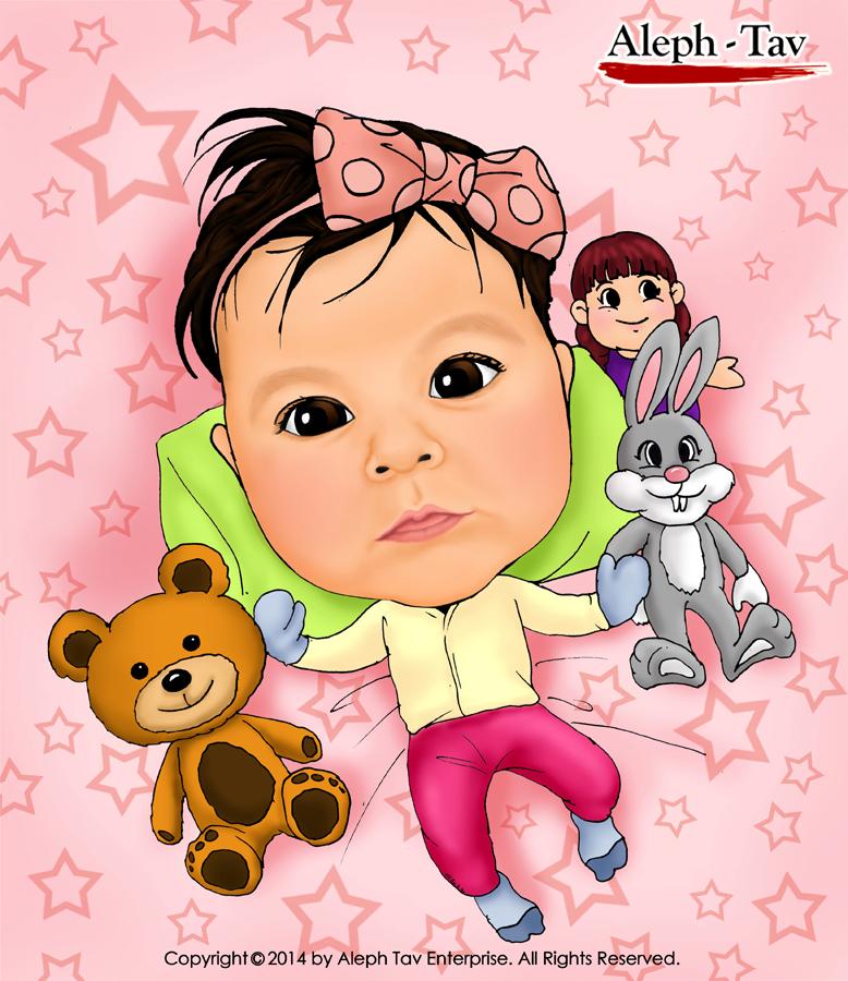 birthday-gifts-for-children-caricature (4).jpg